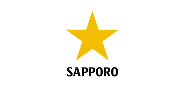 サッポロビール株式会社